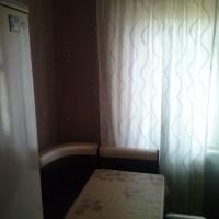 1-к квартира, 32 м², 2/9 этаж