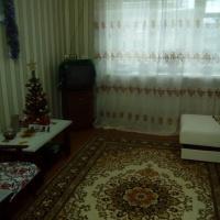 Комната, 19.30 м², 4/5 этаж