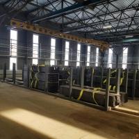 Продам металлическую трубу и профиль от завода производителя