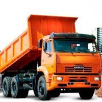 Доставка сыпучих грузов по приемлемым ценам