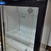 Продам торговый холодильник для отдельной группы товаров