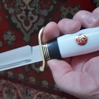 Ремонт пневматики, замена пружин. Заточка ножей.
