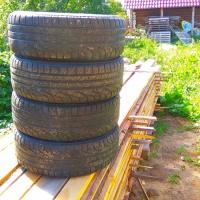 Шины Pirelli R16 205/60