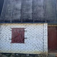 Дача 20 м² (кирпич) на участке 4 сот.