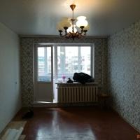 Ремонт и Отделка частично и под ключ. Квартиры, дома, офисы.