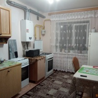 3-к квартира, 59.00 м², 3/3 этаж