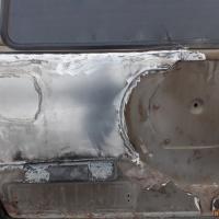 Ремонт кузова вашего автомобиля