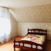 Дом 140 м² (кирпич) на участке 16 сот.