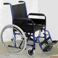 Продам кресло-коляску комнатную для взрослых