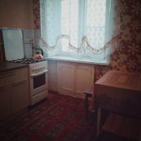 1-к квартира, 28.00 м², 5/5 этаж