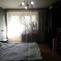 2-к квартира, 50 м², 3/9 этаж