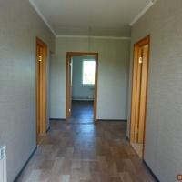 Дом 100 м² (кирпич) на участке 14 сот.