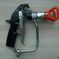 Продам новый пистолет-распылитель Graco Model 510 (236-995)