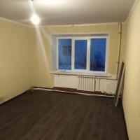 2-к квартира, 65.00 м², 1/5 этаж