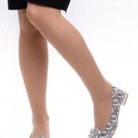 Продам новые туфли аскалини р. 38