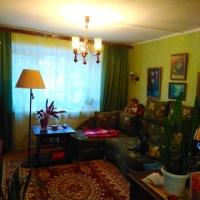 Комната, 19.00 м², 2/5 этаж