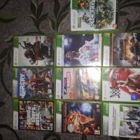 Продам Xbox 360e