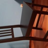 Продаю стулья IKEA Стефан