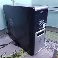 Системный блок AMD Phenom X6