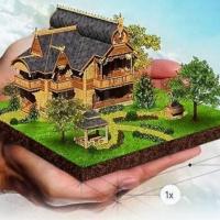Куплю земельный участок под ИЖС