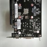 Продам видеокарту PALIT GeForce GTX650 2Gb 128bit