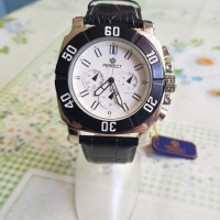 Новые часы Perfect