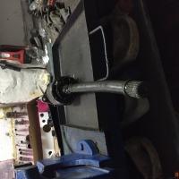 Ремонт тормозной системы ваз , ремонт ходовой .