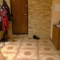 3-к квартира, 68.00 м², 1/5 этаж
