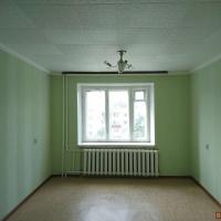 Комната, 17.40 м², 6/9 этаж
