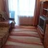 2-к квартира, 45.00 м², 4/5 этаж