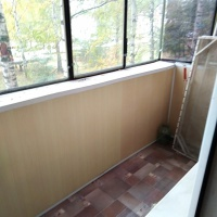 3-к квартира, 57 м², 2/5 этаж