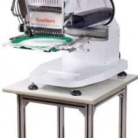 Продам вышивальную машину Sunsure ss 1201-s