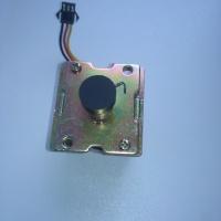 Продам электромагнитное реле на газовую колонку нева 4510