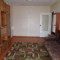 2-к квартира, 45 м², 4/5 этаж