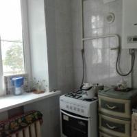 1-к квартира, 30 м², 1/2 этаж