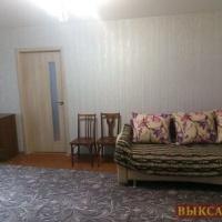 2-к квартира, 45.00 м², 3/5 этаж
