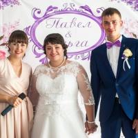 Ведущая, проведение торжеств, свадеб, юбилеев