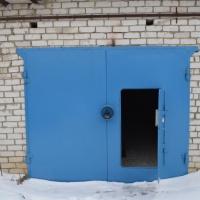 Продам кирпичный гараж 24 м² у Старого Госбанка