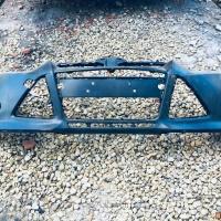 Продаю бампер передний форд фокус 3