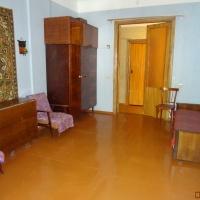 2-к квартира, 50 м², 1/2 этаж