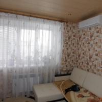 2 комнаты, 27 м², 5/5 этаж
