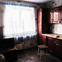 3-к квартира, 64.00 м², 1/5 этаж