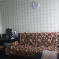 2-к квартира, 29.00 м², 2/2 этаж