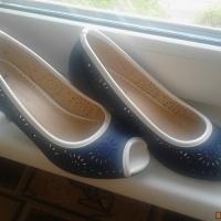 Продам туфли размер 37