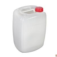 Канистры 20 литров