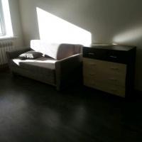 2-к квартира, 48 м², 3/3 этаж