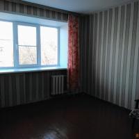 Комната, 20.00 м², 4/5 этаж