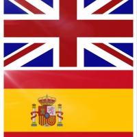 Репетитор по инспанскому/английскому языкам
