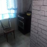 1-к квартира, 33.00 м², 2/2 этаж