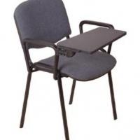 Стулья для школ,  Стулья стандарт дешево,  Офисные стулья И
